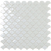 6000s-br-white