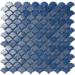 6004s-br-dark-blue