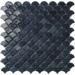 6005s-br-black