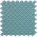 6101s-matt-turquoise