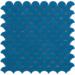 6104s-matt-blue