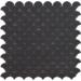 6105s-matt-dark-grey