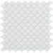 6106s-soul-white-matt