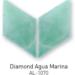 AL-DIAMOND-AGUA-MARINA
