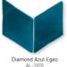 AL-DIAMOND-AZUL-EGEO