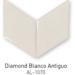 AL-DIAMOND-BLANCO-ANTIGUO