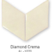 AL-DIAMOND-CREMA