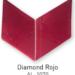 AL-DIAMOND-ROJO