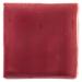 Antique-Rose-Velvet-B110