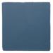 Blue-Fronteira-B151