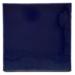 Chicago-Cobalt-Blue-B014