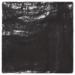EQ-MALLORCA-BLACK-
