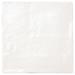 EQ-MALLORCA-WHITE-
