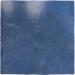 EQ-artisan8COLONIAL-BLUE