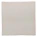 Eggshell-White-B002
