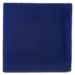 Electric-Blue-B069