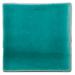 Emerald-Lake-B074