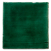 Forest-Green-B040