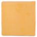 Lemon-Tart-B092