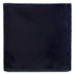 Midnight-Indigo-B017
