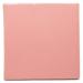 Pink-Ballet-B103