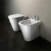 RS_Catalano_Zero_Toilets_Floor-Mount_55-Floor-Mount-Toilet_213408_1_1