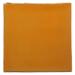 Saffron-Yellow-B053