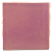 Soft-Lilac-B037