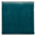Tempest-Blue-B088