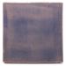Transparent-Violet-B061