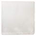 Transparent-White-B190