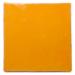 Yellow-Yolk-B001