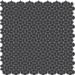 composicion-soul-ornamental-negro