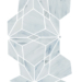 diamond_bianco_marmo