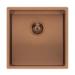 miami_copper_40x40-1