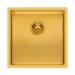 miami_gold_40x40-1
