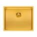 miami_gold_50x40-1