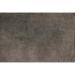 SET-CONCRETE-DARK-6090-AS-2.0