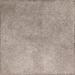 SET-CONCRETE-GREY-6060