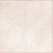 SET-CONCRETE-WHITE-6060