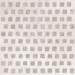 SET-GEM-WHITE-6060@1A