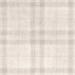 SET-TARTAN-WHITE-6060