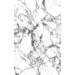 pulp-black-honed-60x120-3