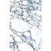 pulp-blue-honed-60x120-8