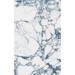 pulp-blue-raw-60x120-3