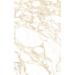 pulp-gold-polish-60x120-8