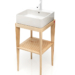 10109N_Wooden-Legs-Square-Cabinet_NATURAL