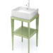 10109V_Wooden-Legs-Square-Cabinet_VERDE