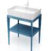 10110A_Wooden-Legs-Rectangular-Cabinet_AZUL