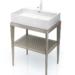 10110G_Wooden-Legs-Rectangular-Cabinet_GRIS